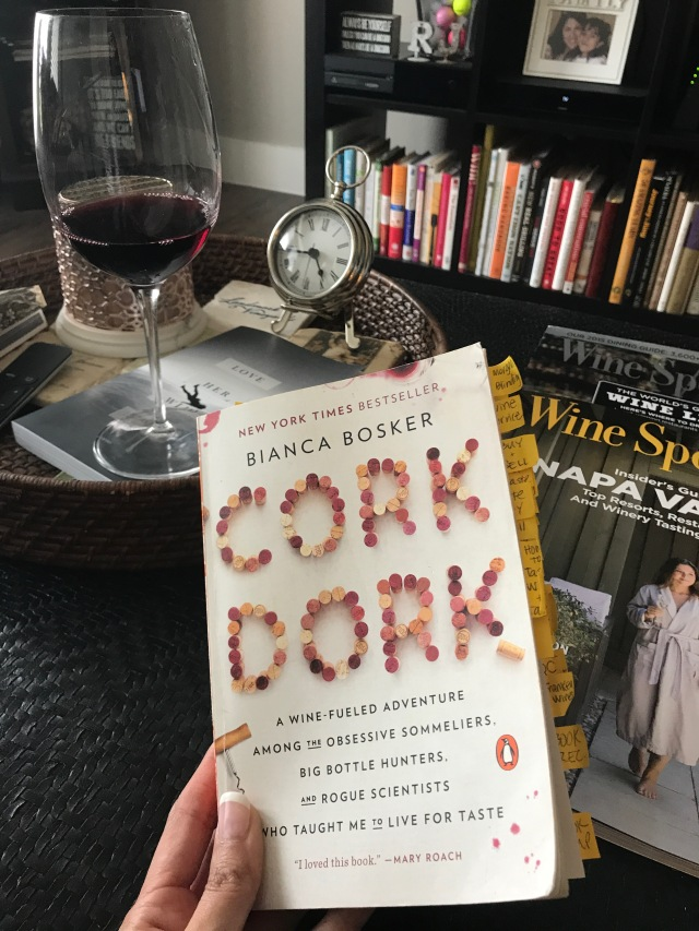 Blog_Cork Dork Review