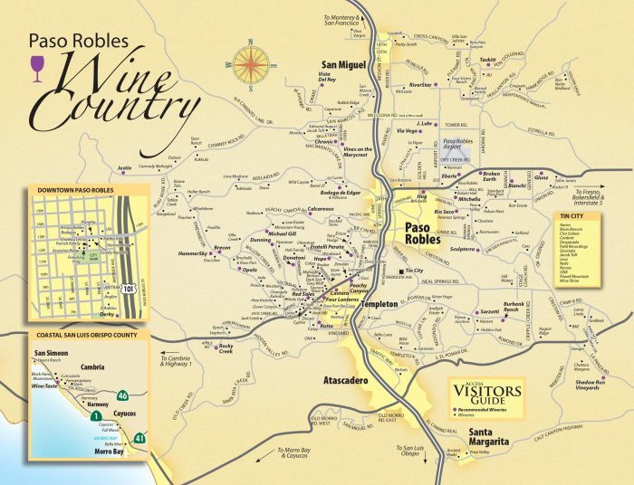 Paso-Robles-Winery-Map